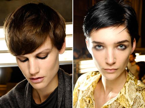 tendencias-cabello-pelo-corto-lanvin-primavera-verano-2013