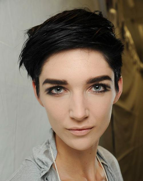 tendencias-cabello-pelo-corto-marc-jacobs-primavera-verano-2013