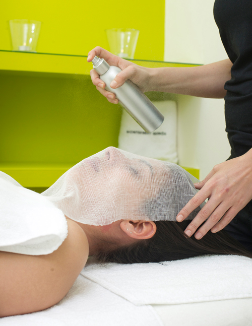 tratamiento-facial-hydra-floral-agua-caviar