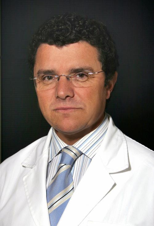 Dr.-Ramon-Vila-Rovira-retra