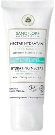 Nectar_Hydratant