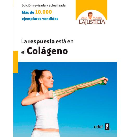 ana-maria-lajusticia-colageno-libro