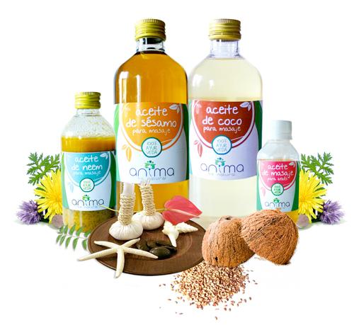 cosmetica-ayurveda-aceites-animabenatural