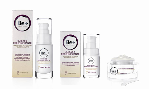cosmetica-farmacia-pieles-maduras-be+-cuidado-redensificante