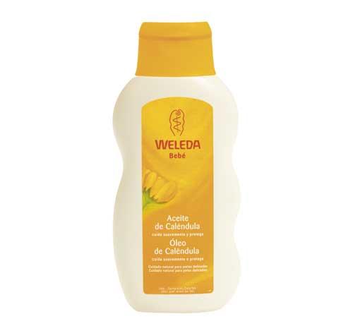 cosmetica-natural-bebe-weleda-aceite-calendula