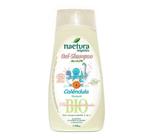 cosmetica-natural-bebes-naetura-champu-calendula