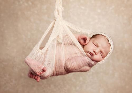 cosmetica-natural-bebes