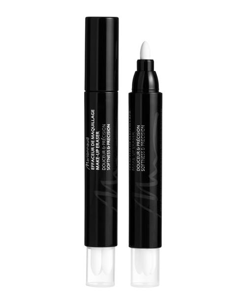 desmaquillante-rotulador-marionnaud-make-up-eraser-pen