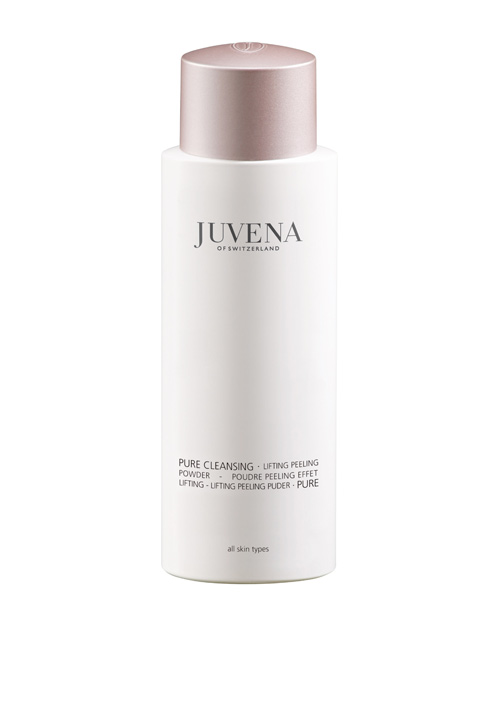 juvena-Peeling-Powder