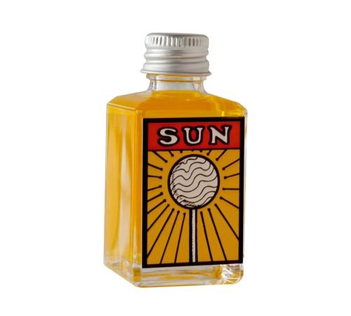 novedades-2013-fragancias-perfumes-gorilla-lush-sun