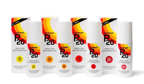 p20-protector-solar-spf