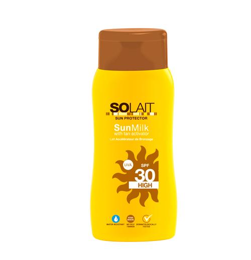 proteccion-solar-barata-solait-marionnaud