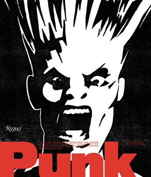 punk-moda