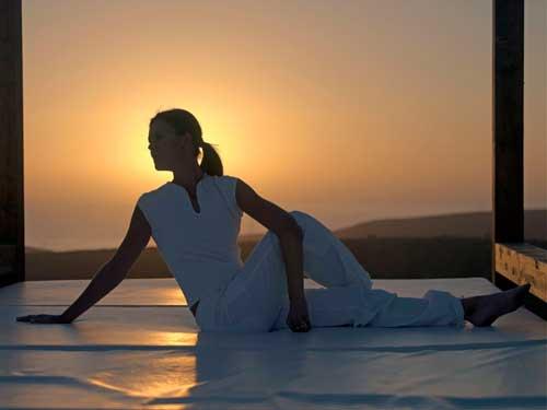 relax-wellness-gran-canaria