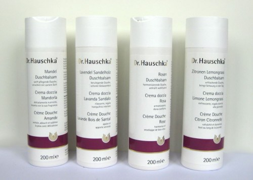 review-dr-hauschka-body-wash-2