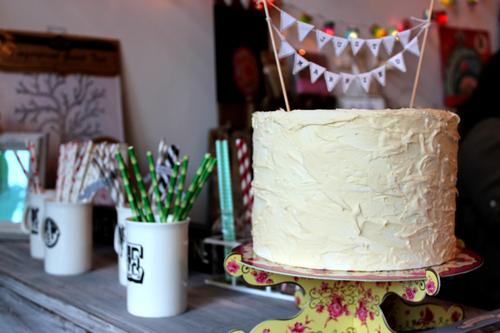 say-i-do-pop-up-store-bodas-novias-tarta