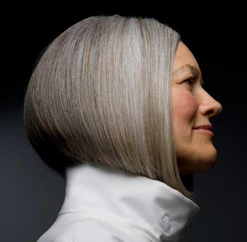 solucion-canas-vitiligo-gray-hair