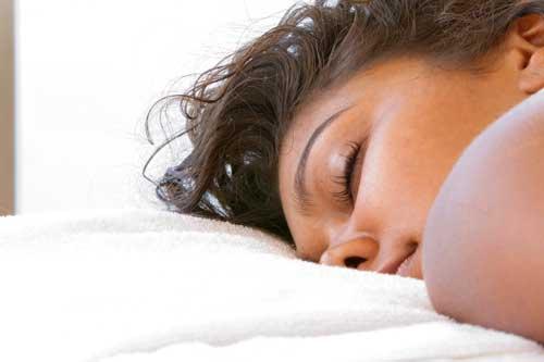 tratamientos-wellnes-relax-gran-canaria
