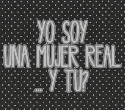 yo-soy-real
