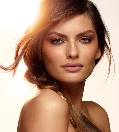 Maquillaje-verano-2013-clar