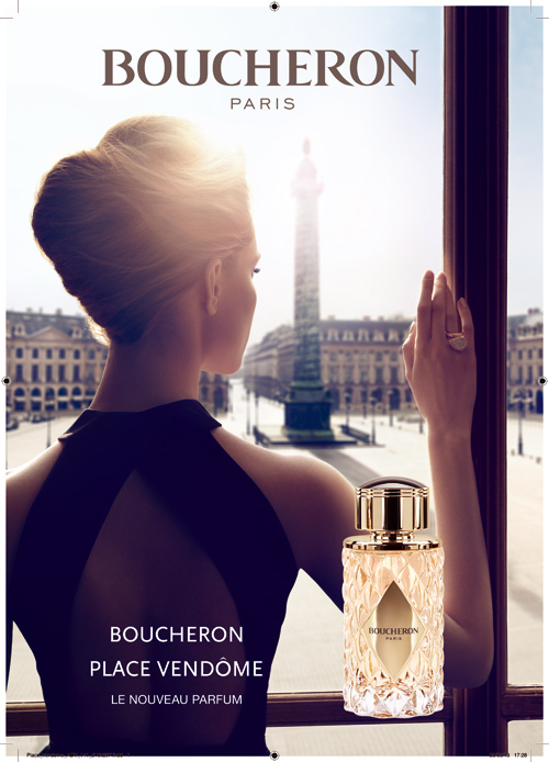 PLACE-VENDOME-BOUCHERON