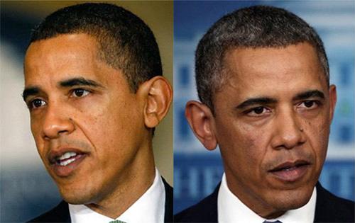 Skin_Rescuer_obama