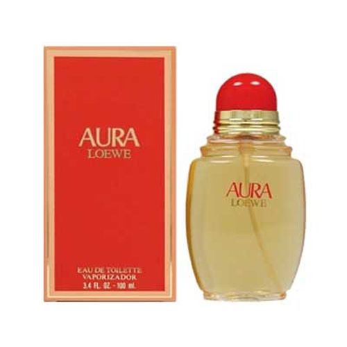 aura-loewe-antes