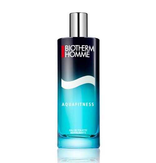 biotherm-aquafitness-nuevo-perfume-masculino
