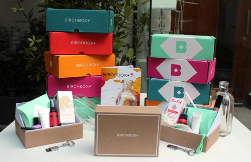 birchbox-caja-muestras-cosmeticas