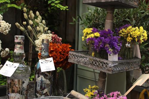 brumalis-flores-coronas-hermosilla-26-federica-co