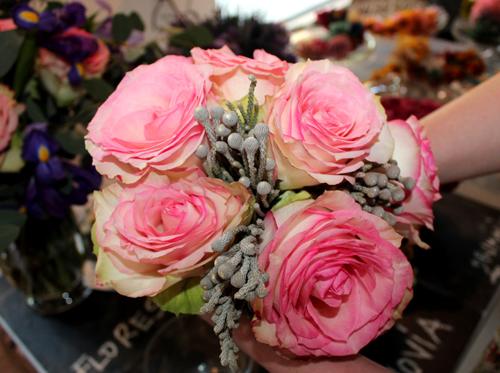 brumalis-ramo-novia-rosas