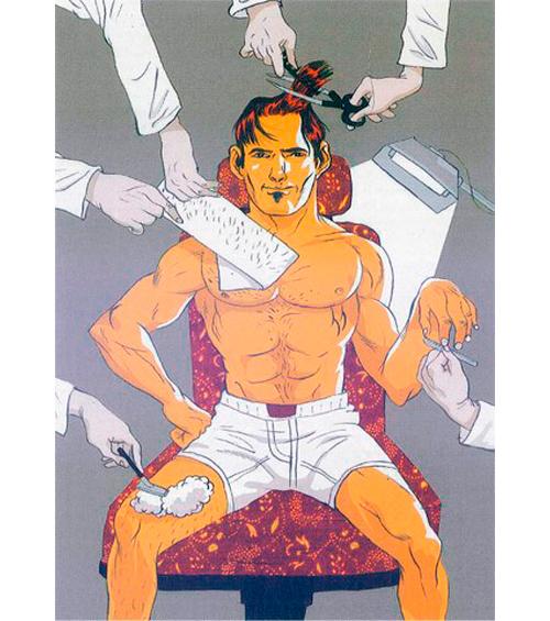 depilacion-masculina-depiladoras-corporales-philips