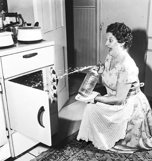 en-la-cocina-con-la-drama-mama-amaya-ascunce