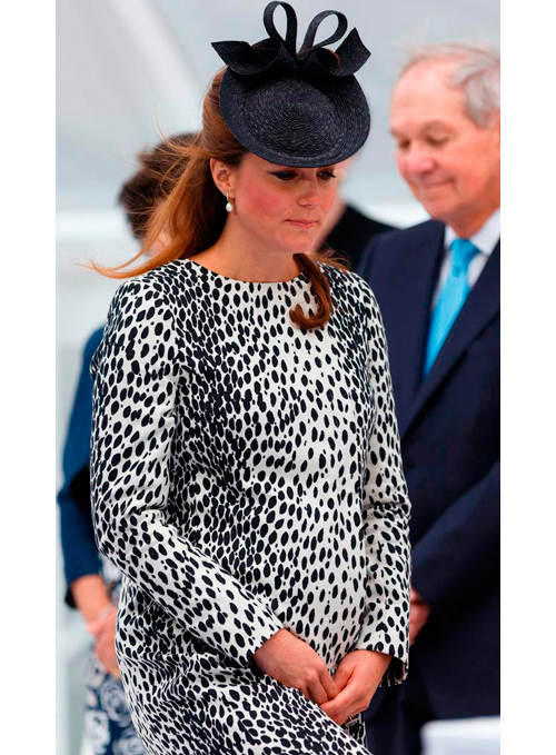 glossybox-best-britain-kate-middleton