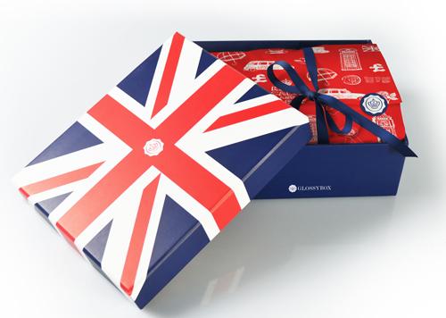 glossybox-caja-best-britain-kate-middleton