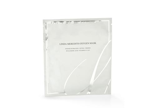 linda-meredith-oxygen-mask
