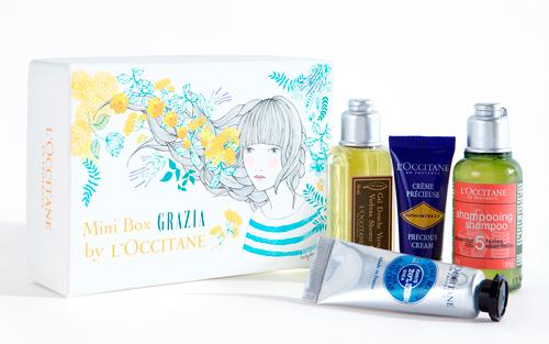 loccitane-grazia-lady-desidia-caja