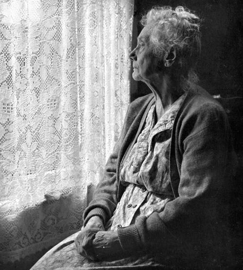 maltrato-mujeres-mayores-stop-view-violencia-genero