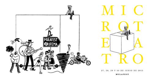 mulafest-micro-teatro-ifema-festival-tendencias-urbanas