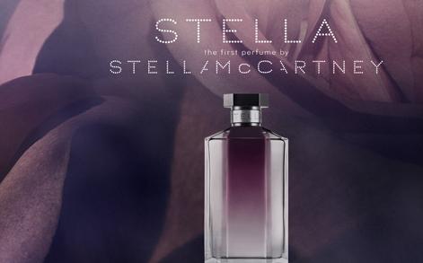 stella_mccartney