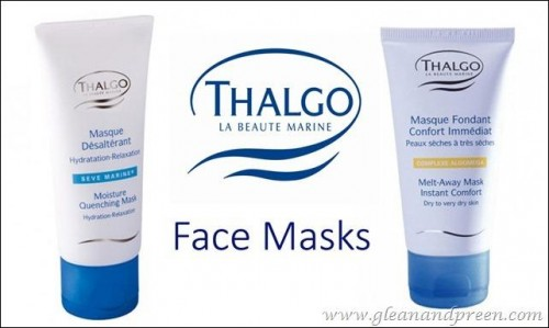 thalgo-face-masks-moisture-quenching-mask-mel-L-3IMWiL