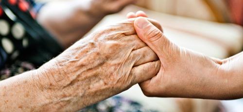 violencia-genero-mujeres-mayores