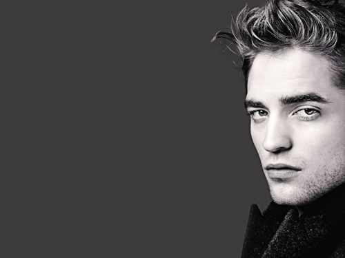 Robert-pattinson-vampiro-di