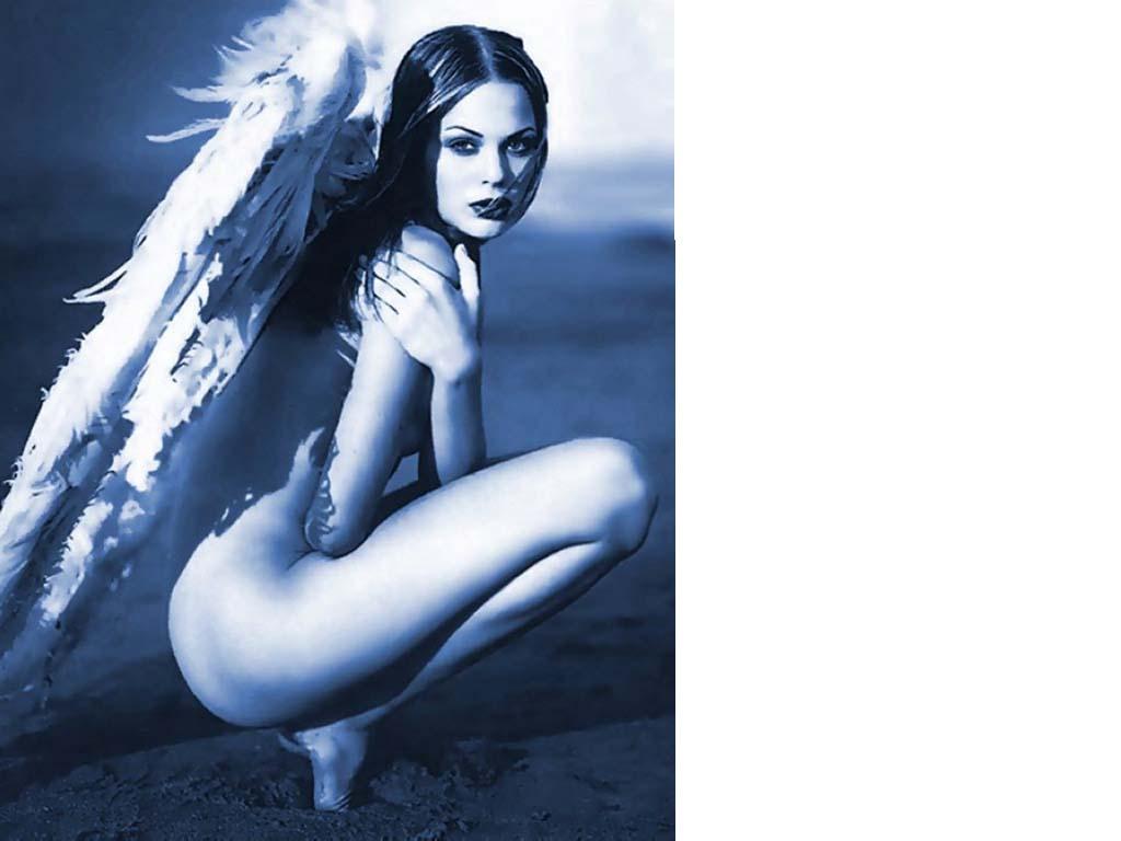 angelita reducida