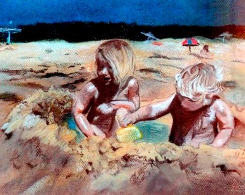banadores-proteccion-solar-infantiles-ninos