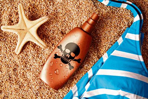 contaminacion-playas-protectores-solares-biodegradables
