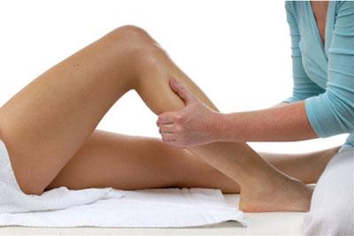 bueno checo masaje de próstata en Palma