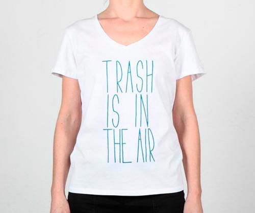 ecoalf-camiseta-algodon-reciclado-mujer