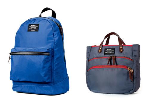 ecoalf-ropa-reciclada-mochilas-bolsos