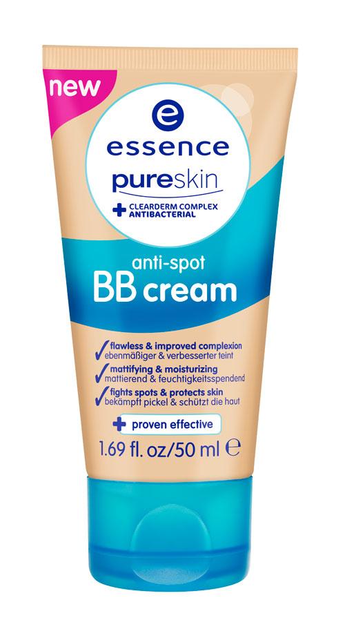 cream spf 50